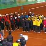 第14回世界選手権 韓国代表決定戦(韓国国内予選)開催