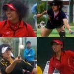 2011全日本シングルス女子