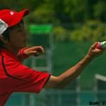 2010全日本選手権プレヴュー ・・・・続き