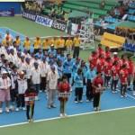 26th SEA GAMES 東南アジア競技大会