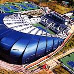 第17回アジア競技大会 9月19日〜10月4日 韓国インチョン市