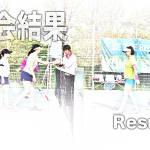 2016 東日本選手権 7月15、16日 新潟