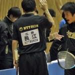『その素晴らしさは生でみたものにしか絶対にわからない・・・』—-日本リーグ観戦のススメ—-