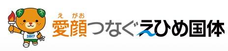 """""""tss"""" 2016-04-30 8.59.51"""