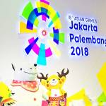メダリスト一覧 18th ASIAN GAMES 2018 Soft tennis ALL MEDALISTS