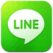 []  LINE 