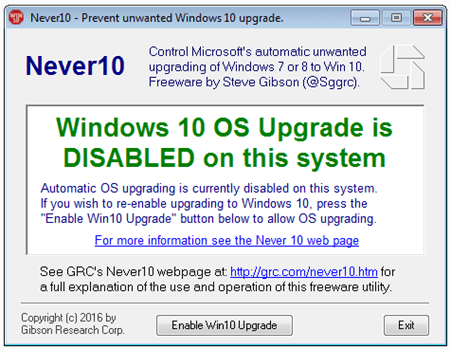 disable-windows-10-os-upgrade