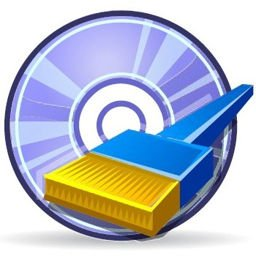 R-Wipe & Clean 11.10 Build 2189