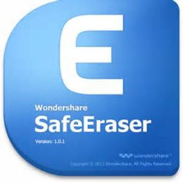 ios data safe eraser