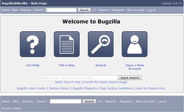 bugzilla-defect-tracking-tool