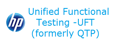 unified functional testing uft