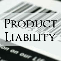 product-liability