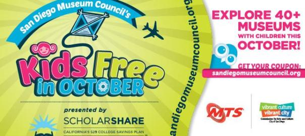 san-diego-museum-council-s-kids-free-in-october