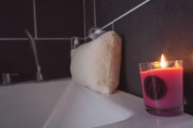 bougies la belle toilette