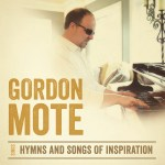 gordonmotehymnssongs