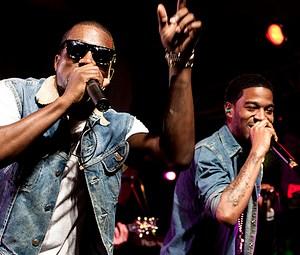 Kanye-West-Kid-Cudi-2010-05-10-300x300.jpg