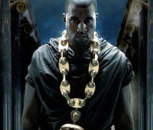 Kanye-West-Power-2010-07-29-300x3003.jpg