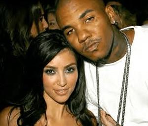 kim-kardashian-game-2014-02-27-300x300.png