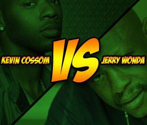 t5doa-kevin-cossom-vs-jerry-wonda-300x300.jpg