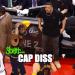 Drake SOHH Cap Diss