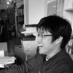 吉田 敬 Takashi Yoshida
