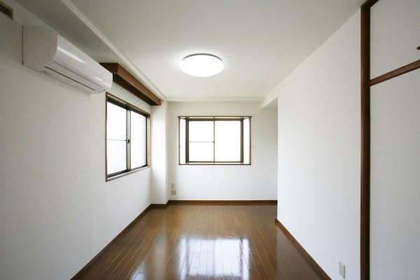 Shirokane_K_house_10