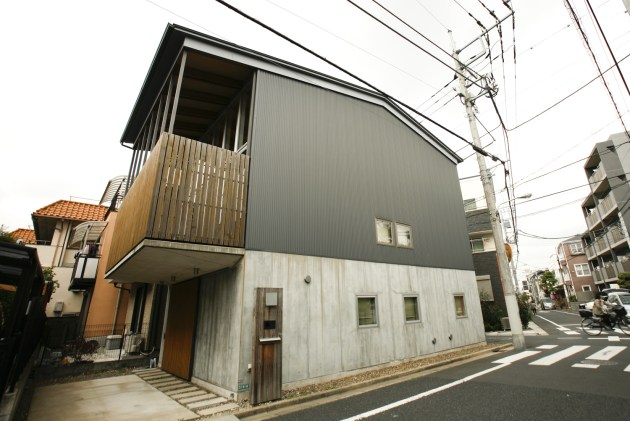 Higashikoiwa_kodate_outward_01