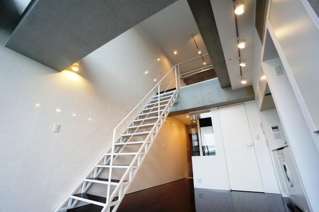 ipse-shibuya-1205-room1-sohotokyo