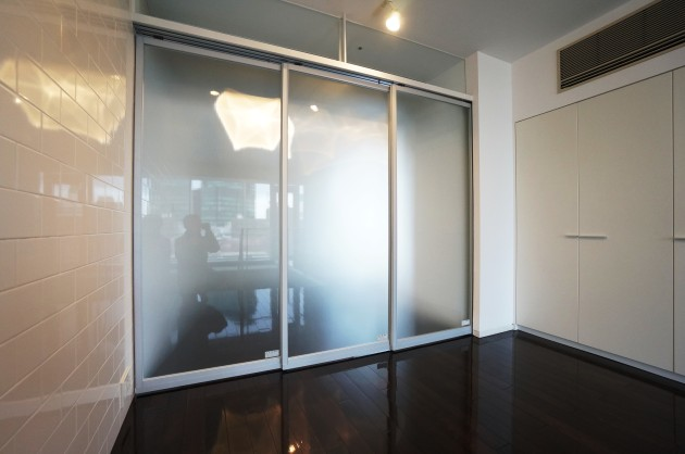 ipse-shibuya-1205-room8-sohotokyo