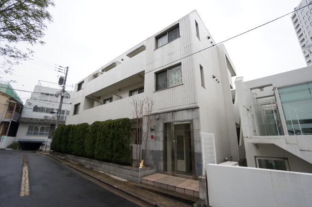kosumosumasa_B101_gaikan1