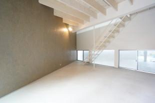 【募集終了】大井町。異なる質感を演出した新築SOHO空間。