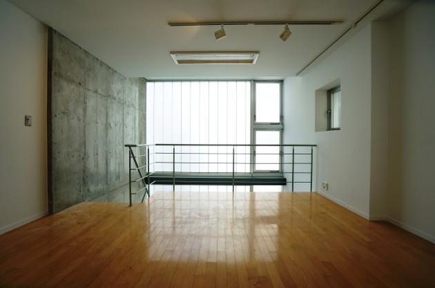 minami_aoyama_studio_flat-room3-sohotokyo
