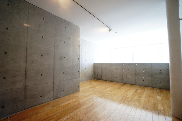 parkhabio_gakugeidaigaku-104-bedroom1-sohotokyo