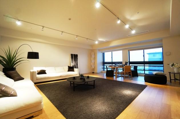 the_soho-modelroom1-sohotokyo