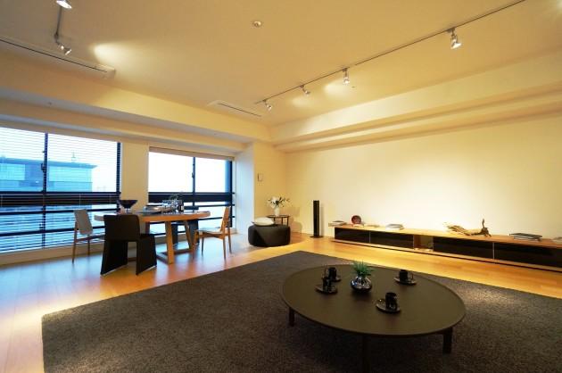 the_soho-modelroom5-sohotokyo
