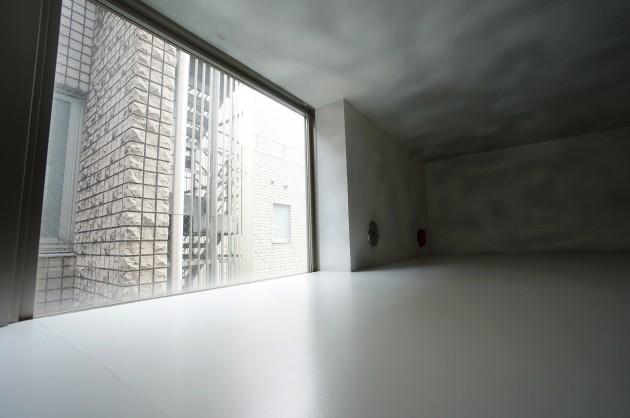 tomigaya_apartments-loft-sohotokyo