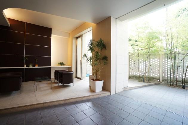 bellface_higashiazabu_terrace-lounge-sohotokyo