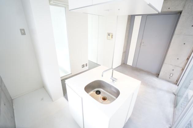 stream-view-room9