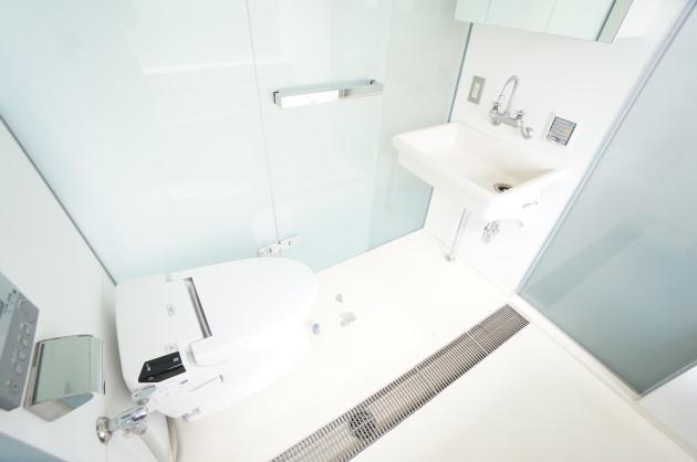 stream-view-toilet