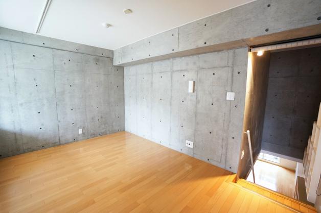 iida_annex7-202-room-06-sohotokyo