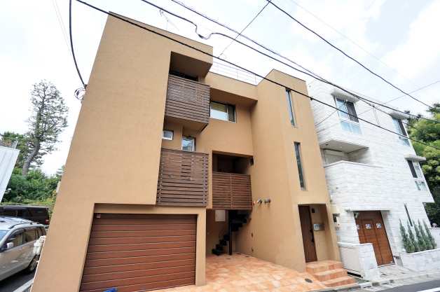 baru_shoto-facade-02-sohotokyo