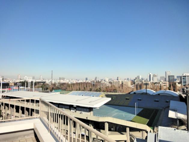 mezon-aoyama-balcony2