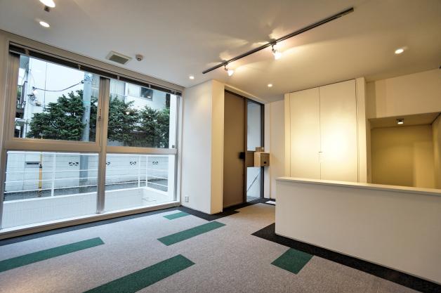 soho_kitaaoyama-104-room-04-sohotokyo