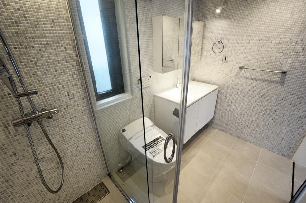 storm_harajuku-bathroom-02-sohotokyo