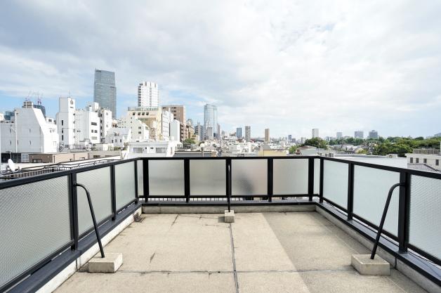 tombo_house-roofbarcony-01-sohotokyo