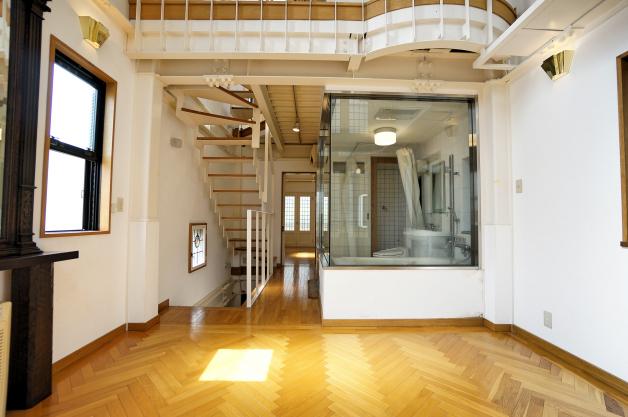 tombo_house-room-15-sohotokyo
