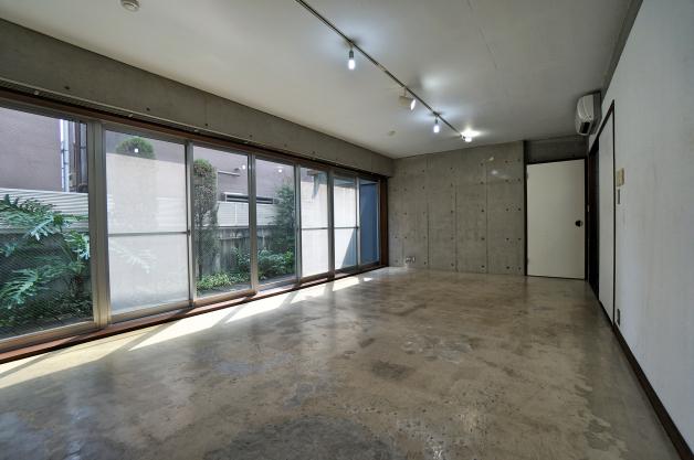 caprice-101-room-04-sohotokyo
