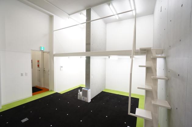 T2-MINAMIAZABU-sohotokyo-room02