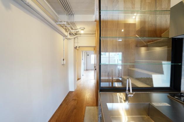 corp_ebisu-515-kitchen-02-sohotokyo