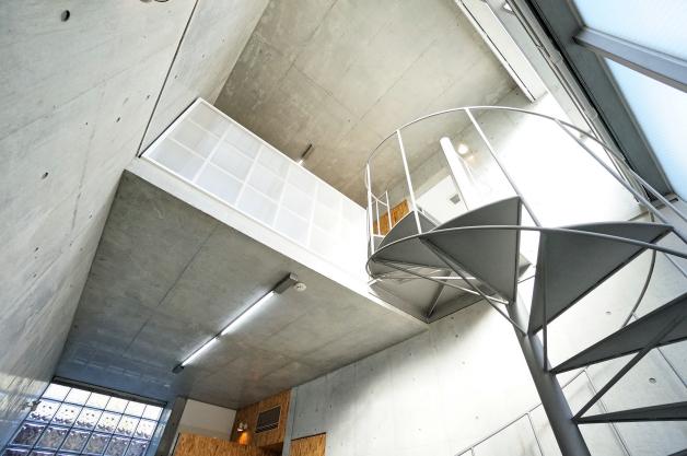 hutong-103-room-03-sohotokyo
